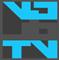 vajbTV
